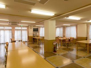 介護付有料老人ホーム ハートワン土浦(茨城県土浦市)イメージ