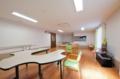 サービス付き高齢者向け住宅 帆の鹿 2号館(茨城県鹿嶋市) イメージ