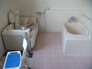 サービス付き高齢者向け住宅 ご長寿くらぶ 水戸千波(茨城県水戸市)イメージ