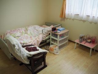 サービス付き高齢者向け住宅 ご長寿くらぶ日立滑川(茨城県日立市)イメージ