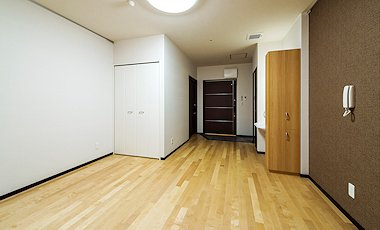 サービス付き高齢者向け住宅 フロイデアシストハウス友部(茨城県笠間市) イメージ