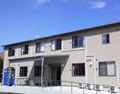 サービス付き高齢者向け住宅 七福神 (茨城県高萩市)イメージ