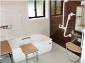 サービス付き高齢者向け住宅 けやき台の家(茨城県守谷市) イメージ