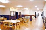 サービス付き高齢者向け住宅 ひたち野レジデンス(茨城県牛久市) イメージ
