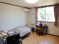 サービス付き高齢者向け住宅 ぽっかぽか(茨城県行方市) イメージ