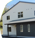 サービス付き高齢者向け住宅 ハウス デア ダマリス(茨城県小美玉市) イメージ