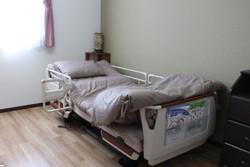 サービス付き高齢者向け住宅 ピースフル・ウッズ東前(茨城県水戸市)イメージ