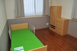 サービス付き高齢者向け住宅 はうすステーションゆめみの(茨城県取手市) イメージ
