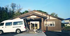 サービス付き高齢者向け住宅 ゆきわり草(茨城県古河市)イメージ