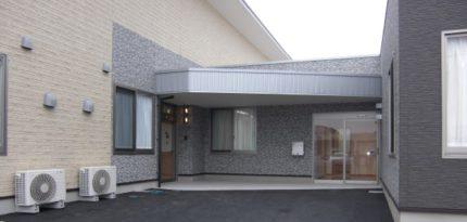 サービス付き高齢者向け住宅 ニューソフィアコート中高津(茨城県土浦市)イメージ