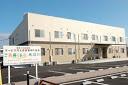 サービス付き高齢者向け住宅 ご長寿くらぶ 東石川(茨城県ひたちなか市) イメージ