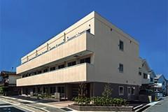 高齢者向け賃貸住宅 スマイルコート武庫之荘(兵庫県尼崎市)イメージ