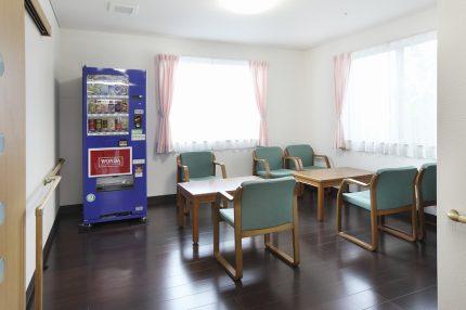 サービス付き高齢者向け住宅 シニアホーム津軽の里和徳(青森県弘前市)イメージ