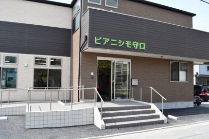 住宅型有料老人ホーム ピアニシモ守口(大阪府守口市)イメージ