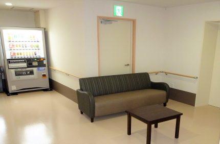 サービス付き高齢者向け住宅 グローバルケア浜寺1号館(大阪府堺市西区)イメージ
