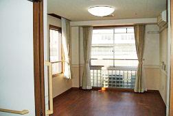 介護付有料老人ホーム そんぽの家 八尾北(大阪府八尾市)イメージ