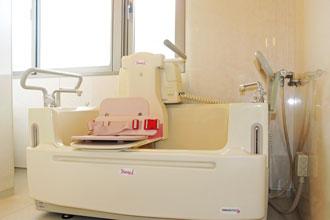 サービス付き高齢者向け住宅 フラワーホーム(大阪府泉南市)イメージ