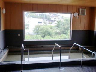 サービス付き高齢者向け住宅 セカンドライフ・ウィズ熊取(大阪府泉南郡熊取町)イメージ