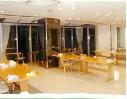 住宅型有料老人ホーム はーとらいふ守口(大阪府守口市)イメージ
