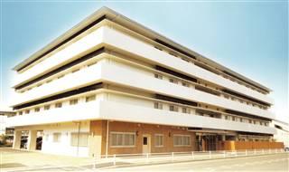 介護付有料老人ホーム 和(大阪府高石市)イメージ