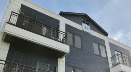 サービス付き高齢者向け住宅 心の家(大阪府岸和田市)イメージ