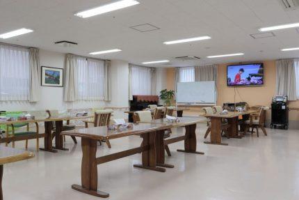 サービス付き高齢者向け住宅 ピースフリー針中野(大阪府大阪市東住吉区)イメージ