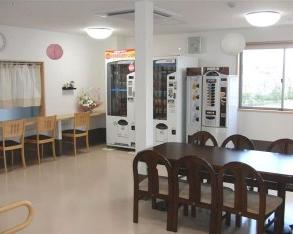 サービス付き高齢者向け住宅 スマイルパワーピース (大阪府泉佐野市)イメージ