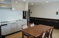 サービス付き高齢者向け住宅 ラウレート東園田Ⅱ(兵庫県尼崎市)イメージ