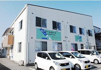 サービス付き高齢者向け住宅 モンクールせっつ(大阪府摂津市)イメージ