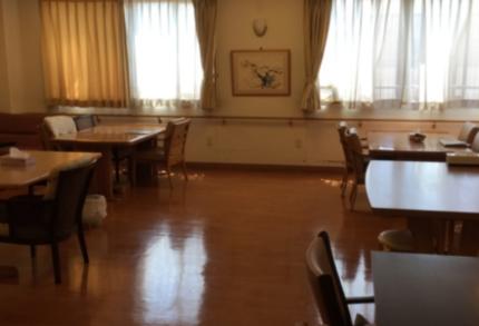 介護付有料老人ホーム そんぽの家 茨木島(大阪府茨木市)イメージ