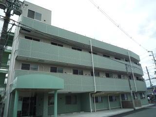 サービス付き高齢者向け住宅 福寿 (大阪府河内長野市)イメージ