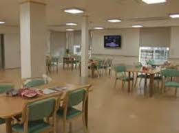 住宅型有料老人ホーム 新ライフパートナー平野(大阪府大阪市平野区)イメージ