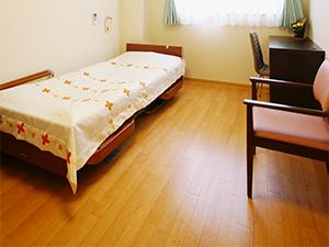 サービス付き高齢者向け住宅 エクセレンス花水木(大阪府岸和田市)イメージ