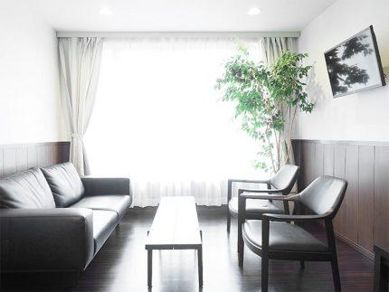 サービス付き高齢者向け住宅 ゆくりあ守口(大阪府守口市)イメージ