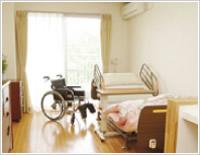 介護付き有料老人ホーム ひだまりの家(大阪府大阪市平野区)イメージ
