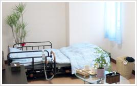 サービス付き高齢者向け住宅 レガート門真(大阪府門真市)イメージ