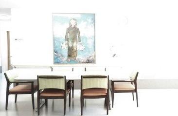 サービス付き高齢者向け住宅 グローバルケア浜寺2号館(大阪府堺市西区)イメージ