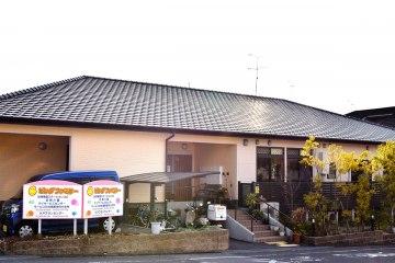 ビッグファミリー サービス付き高齢者向け住宅(大阪府富田林市)イメージ