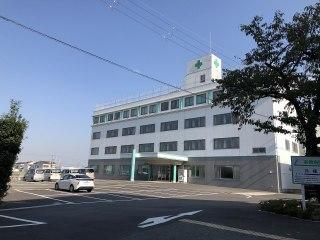 サービス付き高齢者向け住宅  楽(大阪府貝塚市)イメージ