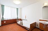 介護付き有料老人ホーム ホームフィオーレ美杉(大阪府枚方市)イメージ
