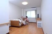 介護付き有料老人ホーム まきの美郷(大阪府枚方市)イメージ