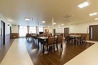 サービス付き高齢者向け住宅 ぽぷら みいの丘(大阪府寝屋川市)イメージ
