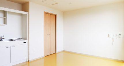 サービス付き高齢者向け住宅 たなごころ竹城台(大阪府堺市南区)イメージ