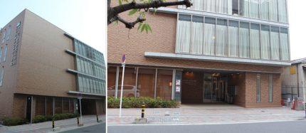 サービス付き高齢者向け住宅 リハヴィレッジ若江岩田(大阪府東大阪市)イメージ