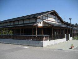 グループホーム まきやま(新潟県長岡市)イメージ