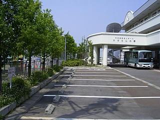 グループホーム すずらんの園(新潟県見附市)イメージ