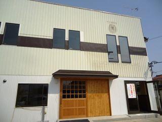 サービス付き高齢者向け住宅 若里 昭和タウン(長野県長野市)イメージ