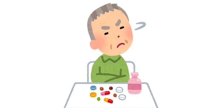 高齢者に介護拒否されたら?4つの原因と対処法をご紹介 | シニアライフ ...
