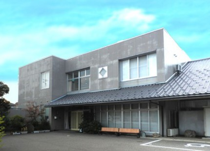 グループホーム ひまわりの家(新潟県新潟市東区)イメージ