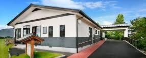 サービス付き高齢者向け住宅 おひさま (長野県安曇野市)イメージ
